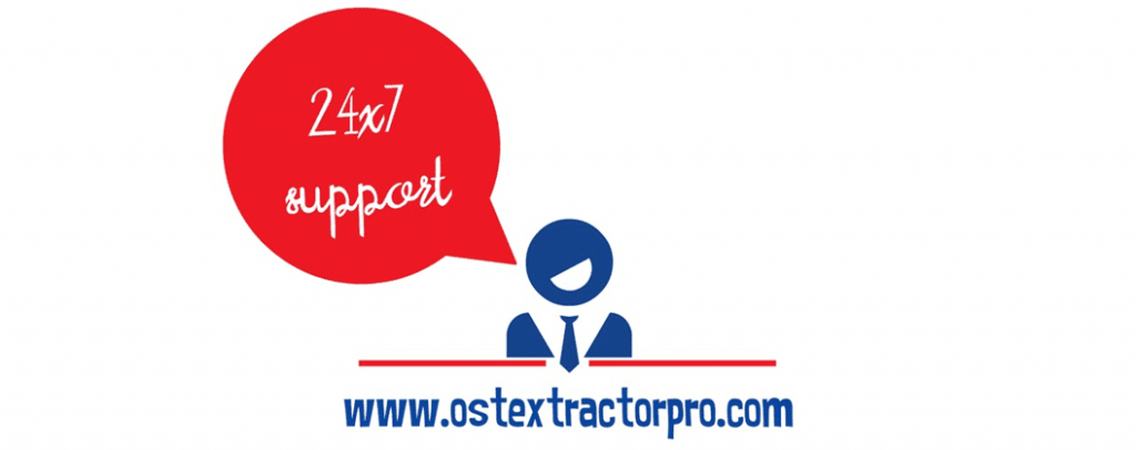 export ost to pst free