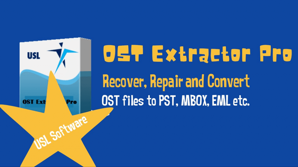 ost to pst converter reviews