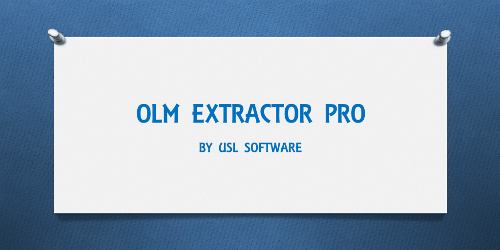 convert olm to eml