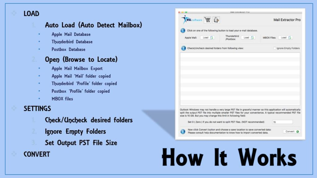 mbox to outlook converter for mac