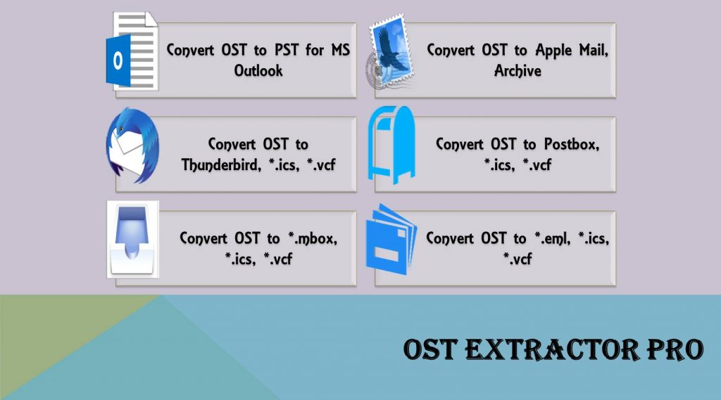ost file in office 365