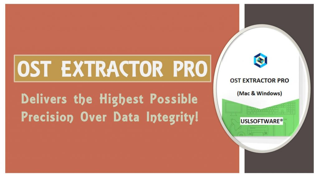 ost to office 365 converter software