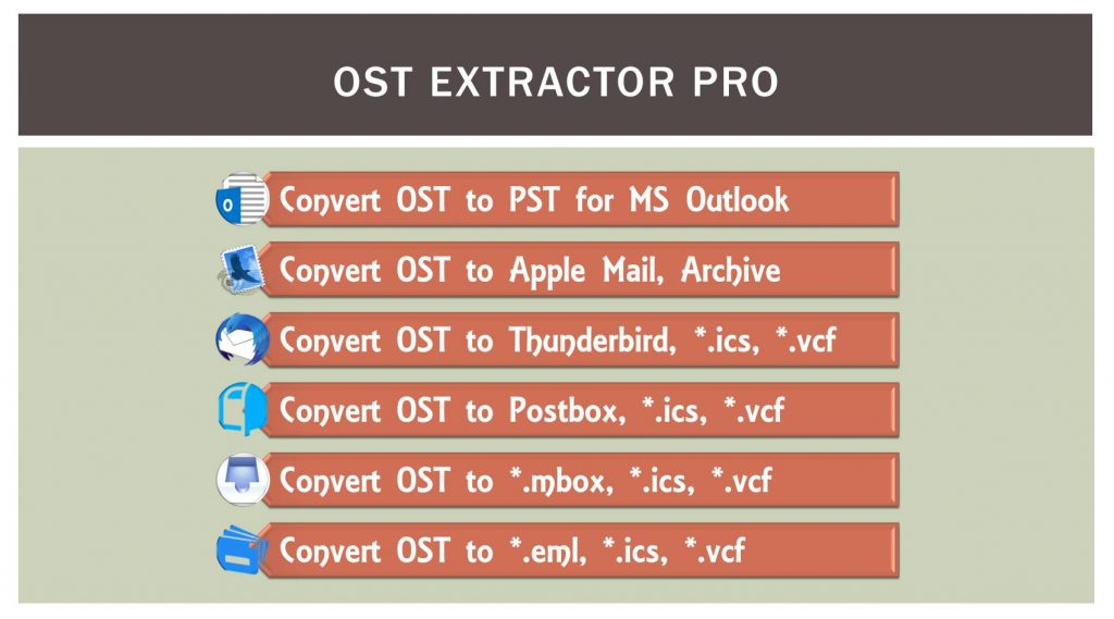 ost to office 365 converter tool